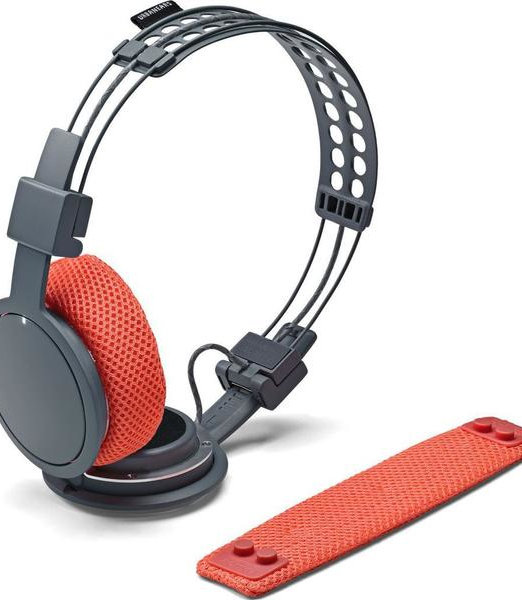 Urbanears-Hellas-Rush-Head-band-Binaural-Wireless-Grey-Red-mobile-headset-307606-Gal-1-Detail