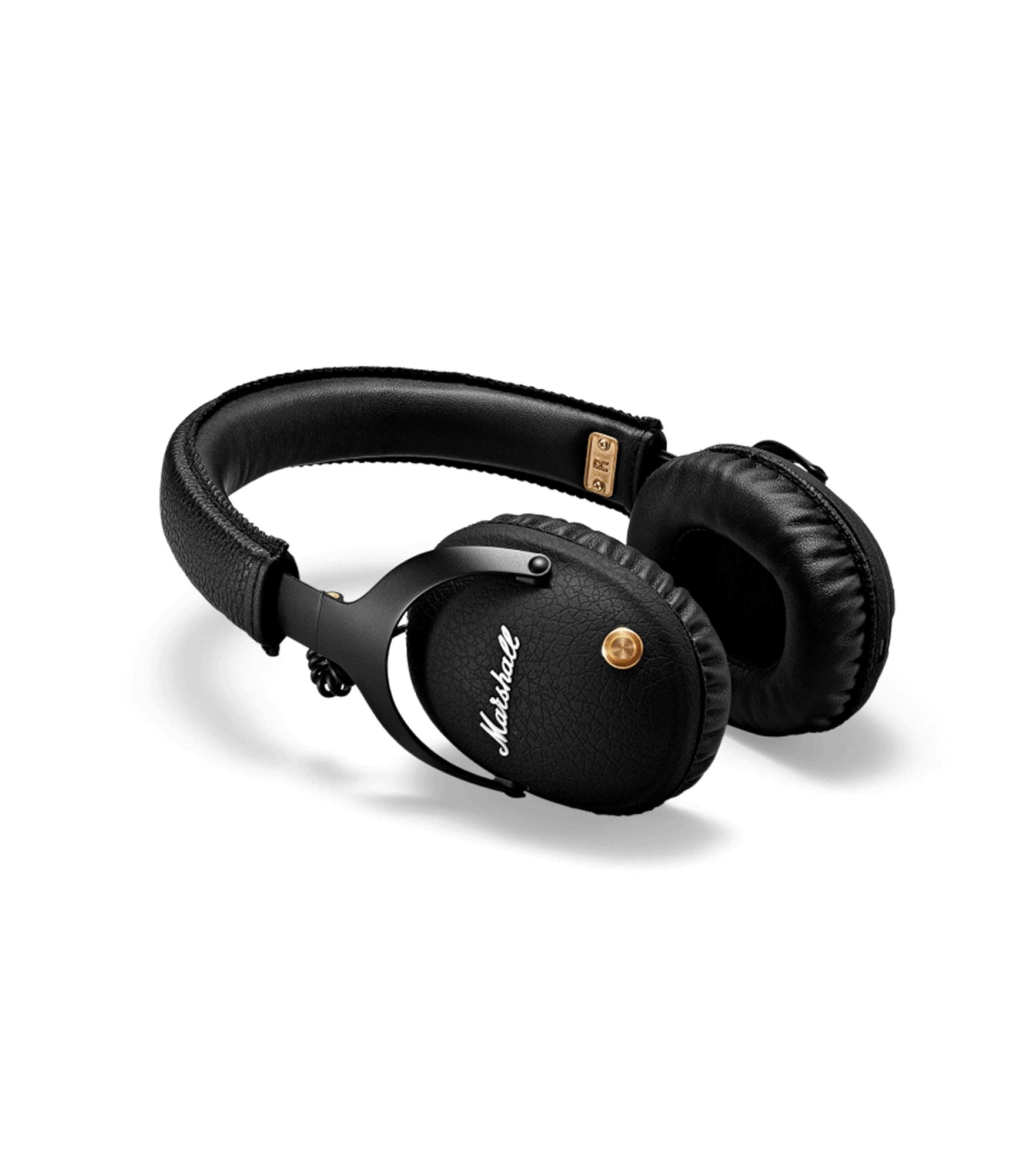 Marshall Mid Bluetooth - Digimania