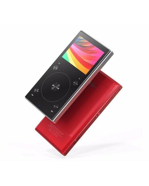 FIIO-X3-Mark-III-Hi-Res-Audio-Balanced-Bluetooth-4-1-DSD-DAC-Portable-High-Resolution