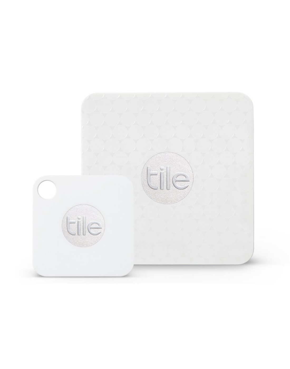 tile mate + slim