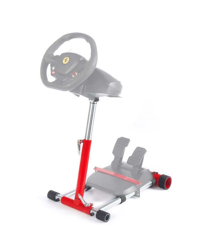 Wheel Stand Pro v2 for Thrustmaster T80/T100/F430/F458/F458