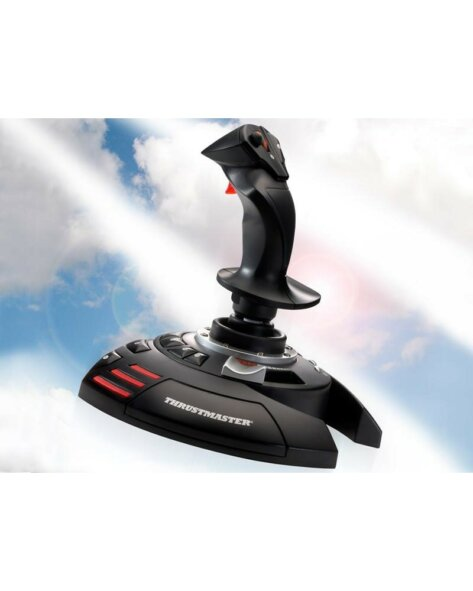Thrustmaster T-Flight Stick X PS3/PC