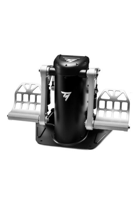 Thrustmaster TPR
