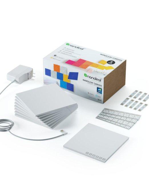 nanoleaf-canvas-smarter-kit-9-squares_4b73e8d6-01ff-4fe7-8270-ab0341012251_2000x