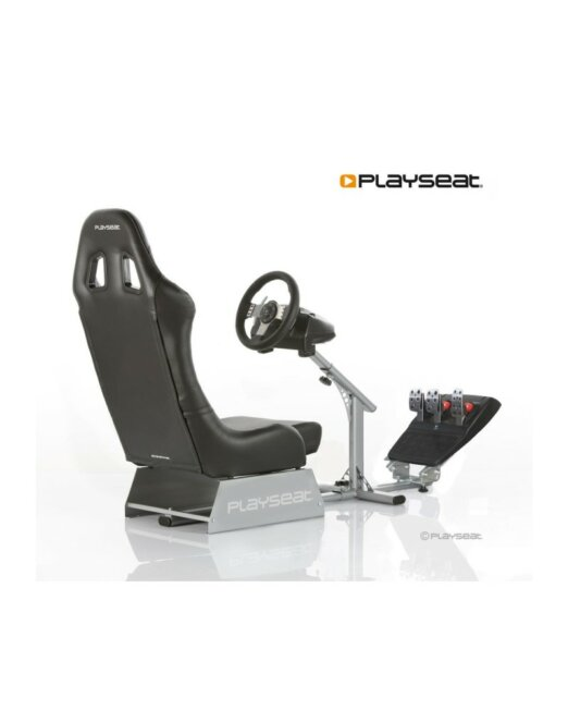 playseat-evolution-black_6