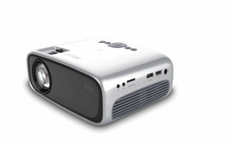NeoPix Easy Mini projector NPX440/INT